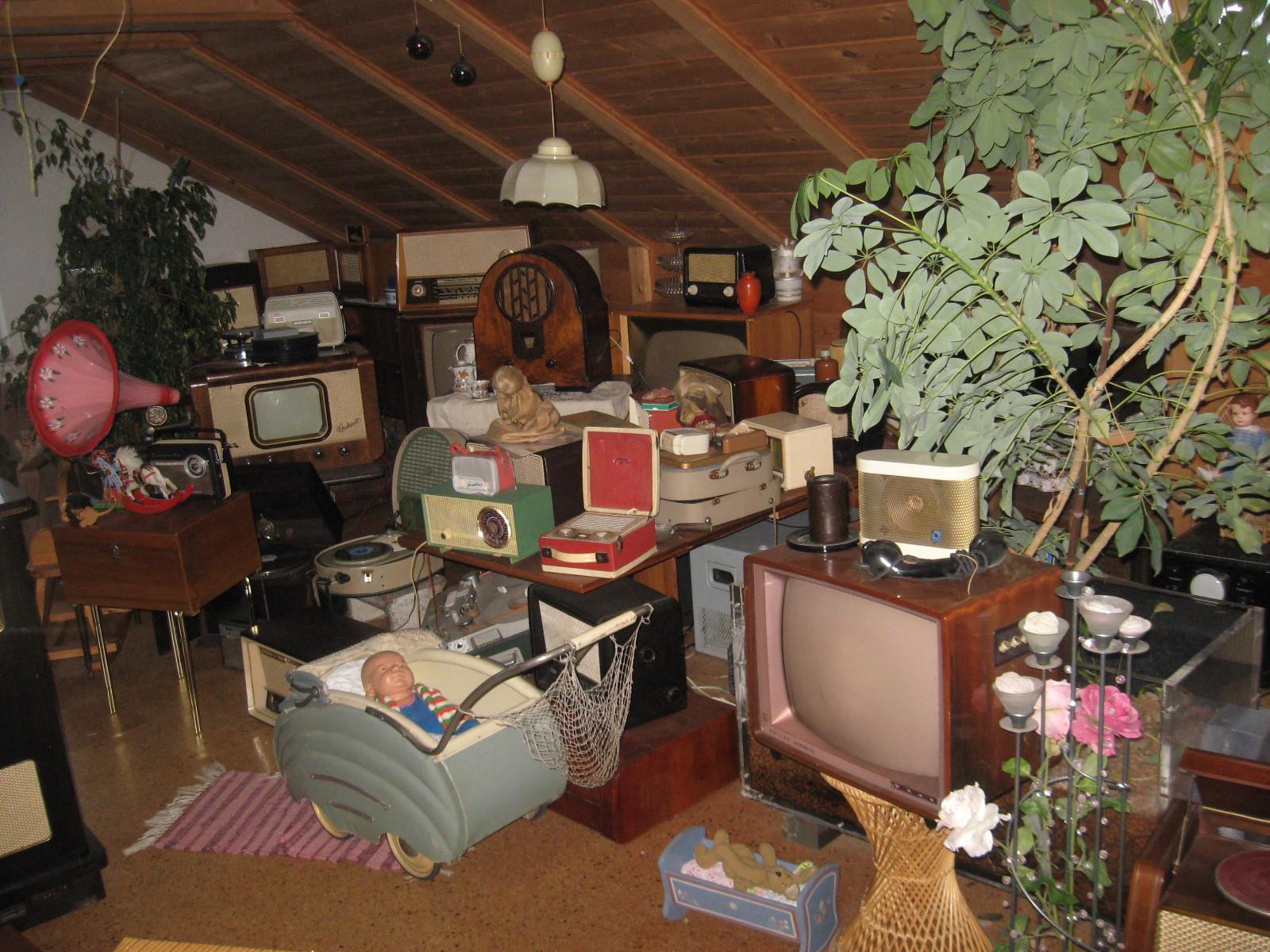 roehrenradio verkauf und reparatur. Black Bedroom Furniture Sets. Home Design Ideas